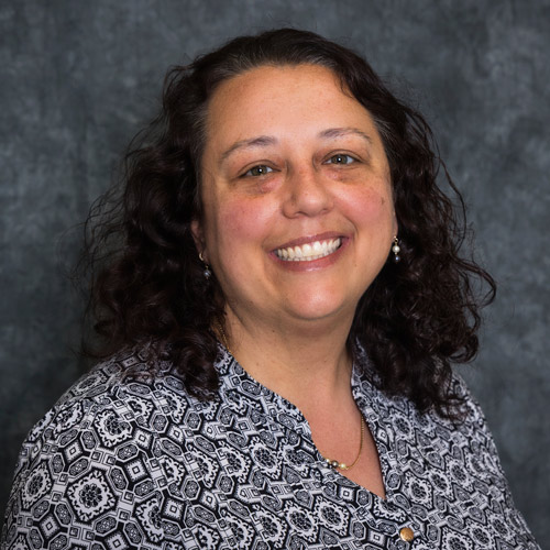 Amy Stricker - Director of Human Resources at Highland Hospital - West Virginia behavioral health and addiction rehab