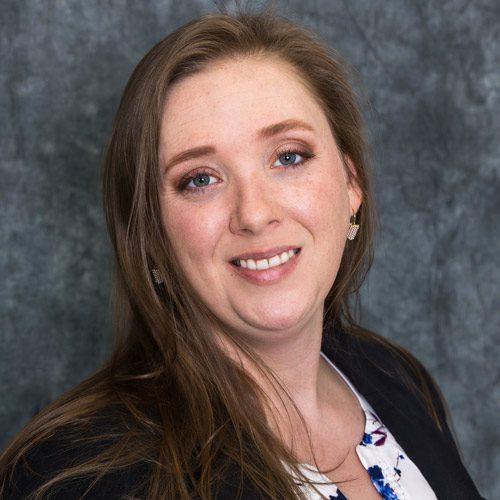 Catherine Tipton - CFO at Highland Hospital - West Virginia Addiction and Mental Health Services