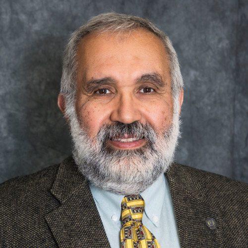 Hussein E El-Khatib, MD, DFAPA - Chief Medical Director at Highland Hospital - WV Behavioral Health & Addiction Treatment
