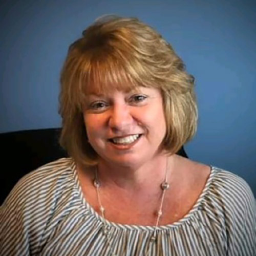 Jean O'Neil - Director of Quality and Risk Management